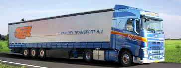 l-van-tiel-transport-bv