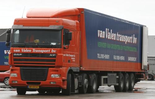 van-valen-transport-bv