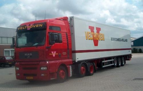 int-transportbedrijf-ga-van-velthoven