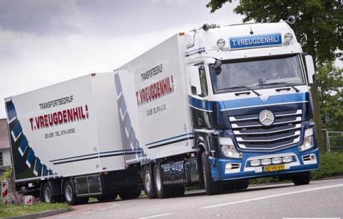 transportbedrijf-vreugdenhil-bv