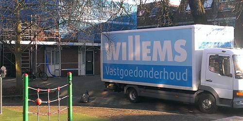 willems-vastgoedonderhoud