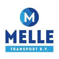 melle-transport