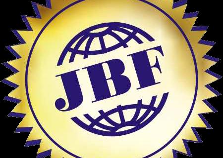 handelsonderneming-jbf