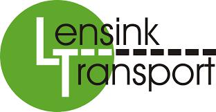 lensink-transport