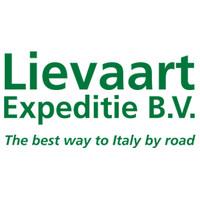 lievaart-expeditie-bv
