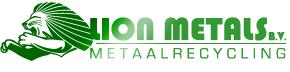 lion-metals-bv