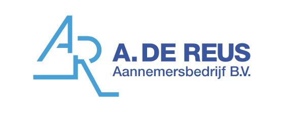 logo-ecostars-leden-a-de-reus-aannemersbedrijf