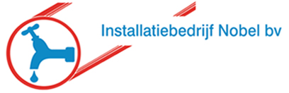 logo-ecostars-leden-installatiebedrijf-nobel-bv