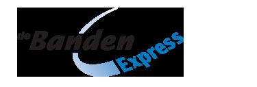 banden-express-rotterdam