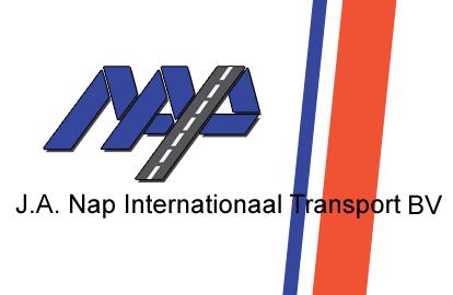 ja-nap-internationaal-transport-bv