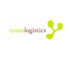 ryano-logistics-bv
