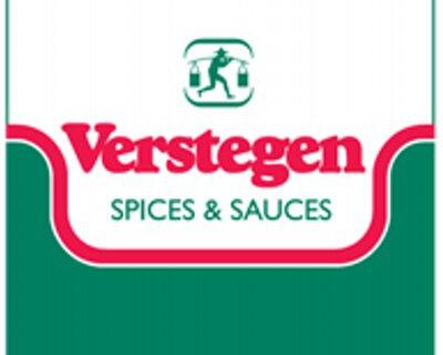 verstegen-spices-en-sauces