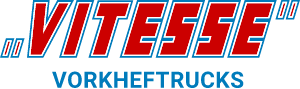 vorkheftruckverhuurbedrijf-vitesse-bv