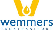 wemmers-tanktransport