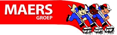 maers-groep-bv
