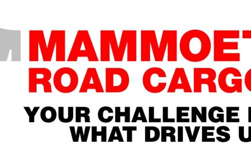 mammoet-road-cargo-bv