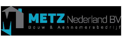 metz-nederland-bv