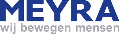 meyra-retail-services-bv