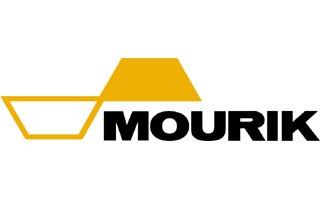 mourik-bv