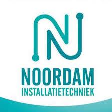 noordam-installatietechniek