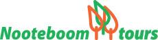 nooteboom-tours