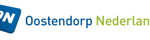 oostendorp-nederland-bv