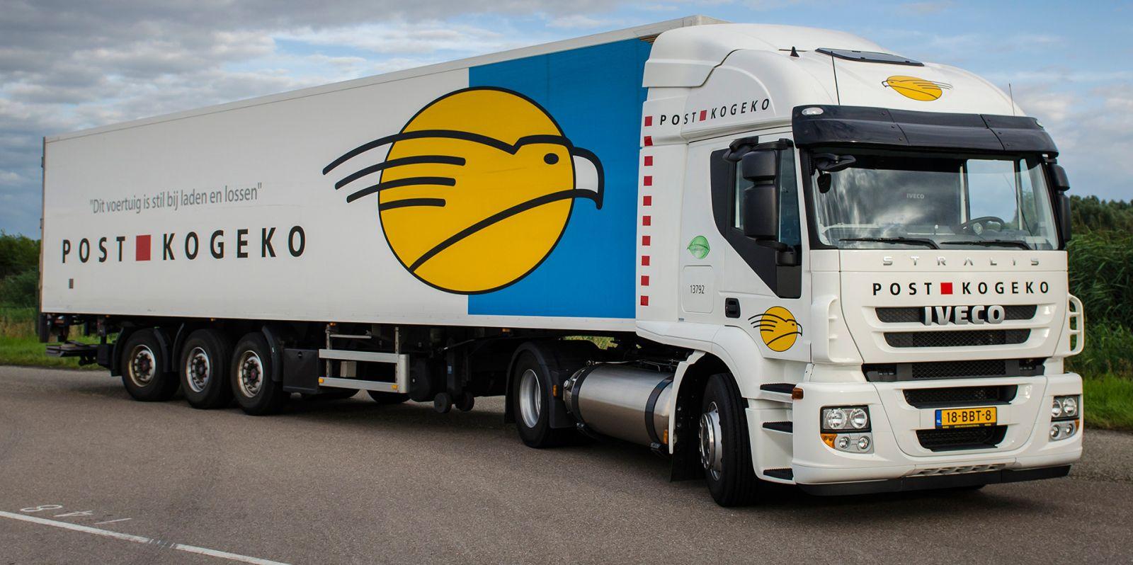 vrachtwagen-van-de-technische-unie
