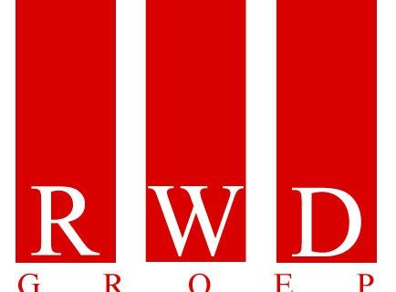 rwd-wegenbouw