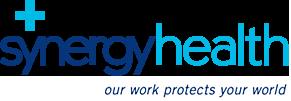 synergy-health-textielservice-bv