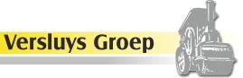 versluys-groep