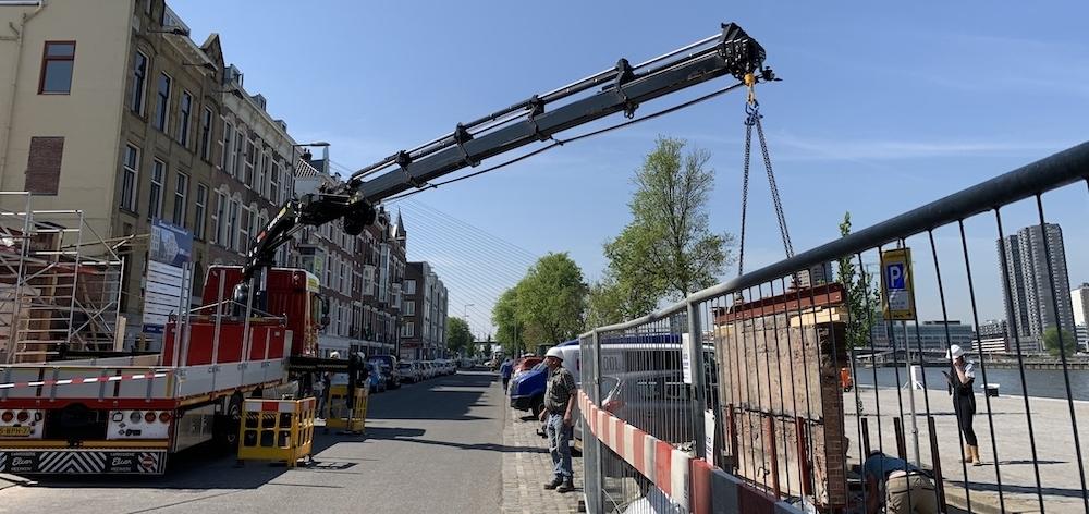 Hulstkampgebouw-BIK-bouw