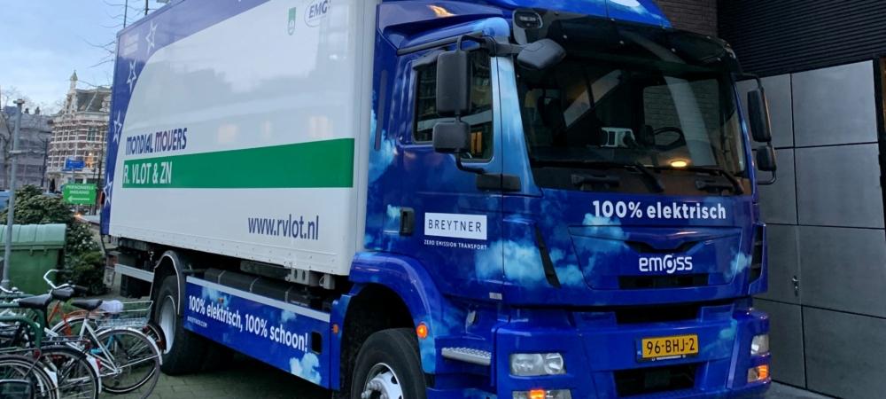 elektrische-vrachtwagen