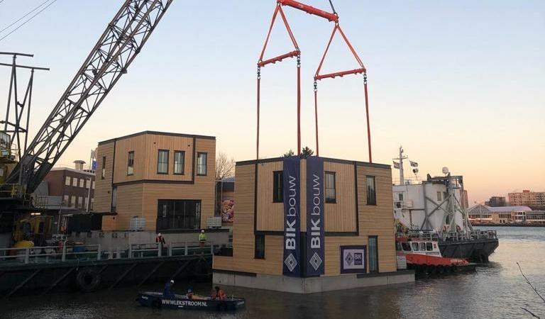 havenlofts-bik-bouw