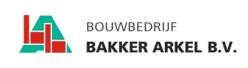 bouwbedrijf-bakker-arker-logo