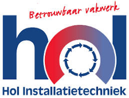 hol-installatietechniek-logo
