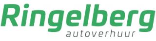 ringelberg-autoverhuur-logo