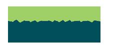 schollevaart-logo
