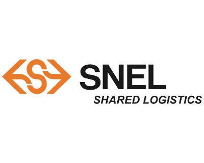 snel-shared-logistics-logo