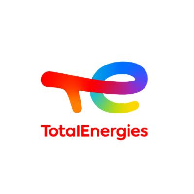 totalenergies-logo
