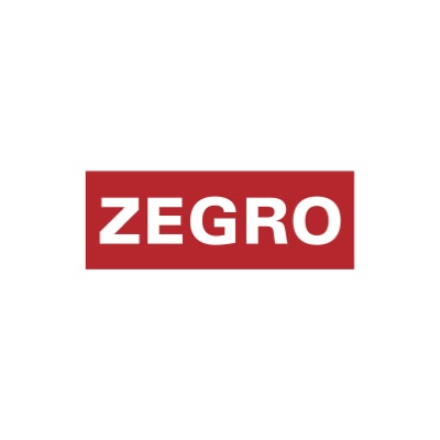 zegro-logo