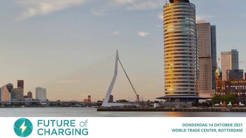 Future-of-charging-symposium