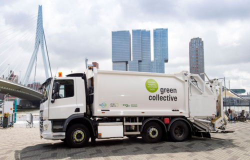Green-collective-rotterdam