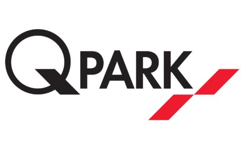 logo q-park